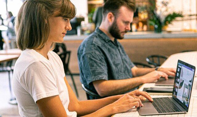 Types of Online Marketing Strategies