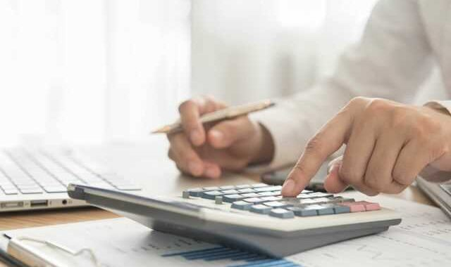 Personal Budgeting – How To Make A Budget And Control Your Finances