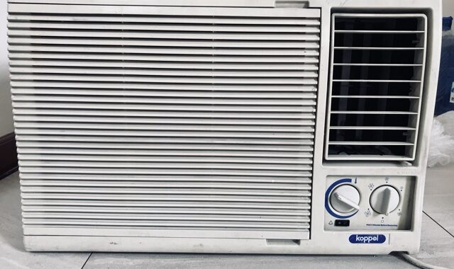 Air Conditioning Servicing At Best